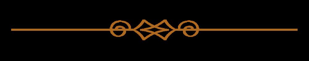 Brown-divider