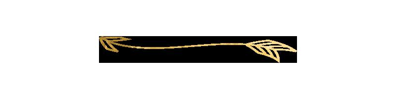arrow-divider2